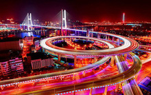"""Người nước ngoài đã tìm ra 10 thành phố """"đắt đỏ"""" nhất thế giới năm 2019 và có đến 8 thành phố châu Á góp mặt, bất ngờ nhất là vị trí số một"""