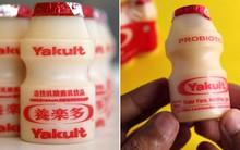 """Mặc Yakult bán đắt như tôm tươi, người Nhật vẫn quyết giữ mẫu hộp bé tí """"kém xinh"""" này là vì sao?"""
