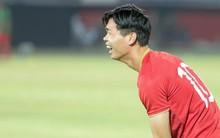 HLV Park Hang-seo tiết lộ bí mật bất ngờ về Công Phượng sau trận thắng Indonesia