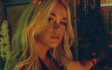 """Katy Perry ra mắt MV mới """"Harleys In Hawaii"""" như để kéo dài sự flop của bản thân: Đẹp, và chỉ có thế thôi!"""