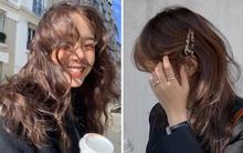 """7 chiêu đơn giản nhưng lại """"hack"""" tóc dày dặn hơn gấp đôi: Ngạc nhiên nhất là lời khuyên không dùng khăn quấn tóc sau khi gội"""