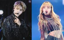 Không phải tự nhiên mà Jimin (BTS) và Lisa (BLACKPINK) được gọi là ông hoàng, bà hoàng fancam của Kpop, tất cả đều có lý do cả đấy!