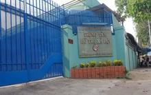 Chấn động: Nhiều bé gái ở Trung tâm Hỗ trợ xã hội TP. HCM tố bị một cán bộ dụ dỗ cho hút thuốc rồi có hành vi sờ ngực và vùng kín