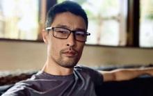 Cạo râu và cắt tóc gọn gàng, Johnny Trí Nguyễn đã phong độ trở lại sau thời gian xuống sắc tiều tụy