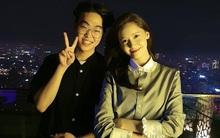 """Nữ thần Yoona lên bar tầng thượng """"sương sương"""" ở Hà Nội vẫn toát lên phong thái quý tộc, sang chảnh hết nấc"""