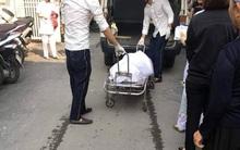 """Vụ người phụ nữ mang thai tử vong trong phòng trọ ở Hà Nội: """"Cô ấy chuẩn bị cưới chồng thì xảy ra sự việc đau lòng"""""""