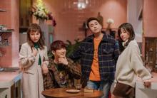 """""""Gần mực thì đen, gần Noel vã quá"""" thì học ngay OSAD cách cưa cẩm trong MV kết hợp với ekip Hàn Quốc từng làm việc với T-Ara và Chi Pu"""