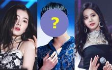 Red Velvet lần đầu diễn vắng Wendy, TWICE bất ngờ kết hợp với nam idol SM đình đám trong loạt sân khấu đặc biệt tại MBC Gayo Daejun 2019