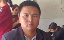 """Sang Việt Nam tìm vợ, nam thanh niên người Trung Quốc bị bạn gái mới quen cùng môi giới """"ẵm"""" hơn 100 triệu đồng rồi bỏ trốn"""