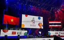 Esports Việt Nam dừng chân tại SEA Games ở nhiều bộ môn, một ngày ảm đạm!