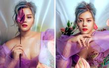 Nữ sinh Việt được SM gửi thư 2 lần mời casting nhưng từ chối: Chưa vào học ở Hàn, các bạn và tiền bối đã biết mặt đặt tên mình, điều đó rất bất tiện
