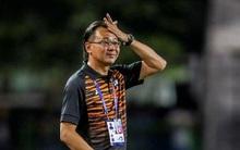 Góc nghiệp quật: Dự đoán Việt Nam bị loại sớm, HLV U22 Malaysia mất việc vì dừng bước ngay sau vòng bảng SEA Games 30
