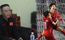 Về thăm nhà nữ cầu thủ ghi bàn giúp Việt Nam giành HCV SEA Games: Từng có ý định từ bỏ bóng đá, khiến bố mẹ lo sốt vó vì thi đấu quá quả cảm