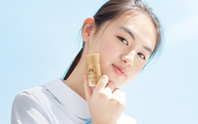 """""""Cân hết"""" các sản phẩm high-end Âu Mỹ Hàn, đây chính là loại kem chống nắng quốc dân được các chị em cực kỳ yêu thích"""