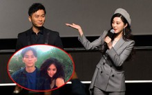 Rộ tin lý do khiến Phạm Băng Băng tuyên bố chia tay là vì Lý Thần ngoại tình, khiến đồng nghiệp có thai?