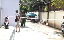 Điện lực TP. HCM lên tiếng sau sự cố dây điện rơi khiến người đàn ông ngồi uống cafe tử vong