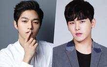 Hết Hoya đến L - 2 thành viên hot nhất rời công ty nhưng không rời nhóm, tương lai của INFINITE sẽ đi đâu về đâu?