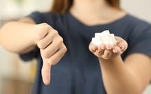 Làn da khỏe và sạch mụn dễ như ăn kẹo nhờ 5 tips cơ bản mà ai cũng có thể làm theo