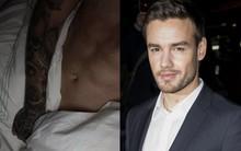 Đăng ảnh bán khoả thân rồi vội xóa, Liam (One Direction) gây bão vì bị nghi định gửi cho người tình nhưng lỡ tay