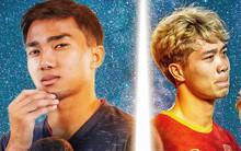 """Fanpage tuyển Thái Lan tuyên bố """"bắn hạ"""" tuyển Việt Nam nhưng sai ngay từ chi tiết đầu tiên vì cả tin"""