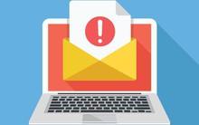 Vì sao xoá bớt email có thể giúp cứu rỗi môi trường Trái Đất, hạn chế ô nhiễm khí CO2?