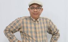 Nghệ sĩ Trung Dân khiến cha 97 tuổi phật lòng khi lỡ khoe thu nhập tiền tỷ, mua hai căn nhà tại Úc