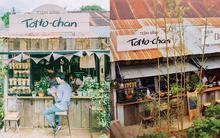 """Sốc: Tiệm bánh Totto-chan Đà Lạt bất ngờ thông báo đóng cửa, dân tình tiếc nuối 1 thì """"hoang mang"""" 10 vì lý do từ biệt quá mù mờ"""