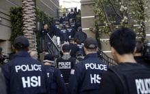 Người phụ nữ Trung Quốc nhận tội cầm đầu đường dây du lịch sinh nở tại Mỹ