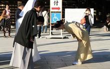 Những truyền thống tốt đẹp của Nhật Bản và 15 sự thật khiến cả thế giới ngạc nhiên khi biết tới