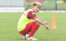 Bất ngờ hoãn lễ bốc thăm chia bảng môn bóng đá SEA Games 2019, HLV Park Hang-seo tiếp tục phải chờ đợi