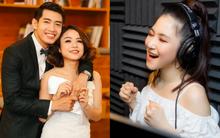 Hương Tràm viết tâm thư giải thích nội dung MV và chuyện tình Thái Trinh - Quang Đăng, ngầm trách móc sau khi nữ ca sĩ bỏ về giữa buổi họp báo?