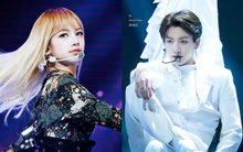 """10 idolgroup có tổng view Youtube """"khủng"""" nhất: BLACKPINK lập kỉ lục Kpop nhưng có """"hạ bệ"""" nổi BTS?"""