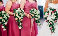 Từ chối trở thành phù dâu trong đám cưới của chị họ, người phụ nữ bị cô dâu hậm hực và chê bai bằng những từ ngữ thô lỗ