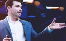 """Suýt trắng tay và phải gánh khoản nợ 250.000 USD, doanh nhân trẻ """"trở mình"""" thành CEO công ty triệu đô bằng việc cực đơn giản: Người thành công vẫn thường làm nhưng số đông bình thường lại e sợ"""