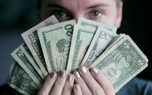 """5 bí mật làm giàu đơn giản của những người khiến """"tiền đẻ ra tiền"""": Áp dụng ngay để có cuộc sống đầy đủ và sung túc hơn!"""