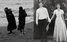 """Song Hye Kyo leo lên top 1 Naver từ đêm qua giữa thời điểm chồng cũ bị đồn dính đến bê bối """"săn gái"""" chấn động"""