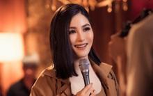 """Ra mắt dự án âm nhạc vừa mới mà cũng lại cũ, Hương Tràm chia sẻ: """"Chưa bao giờ hối tiếc khi đi du học Mỹ"""""""