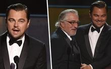 """""""Thánh nhọ"""" Leonardo DiCaprio sẽ đóng phim của đạo diễn cà khịa Marvel: Vai sát thủ giết người hàng loạt về tay ai đây?"""