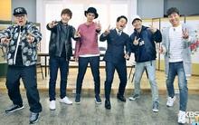 Năm đại hạn của Kpop khiến loạt show thực tế vạ lây: Edit sấp mặt, rút khỏi dàn cast vì bê bối, khai tử vĩnh viễn