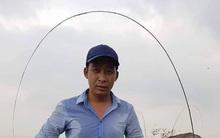 Đã xác định được nghi can trong vụ nổ súng khiến 4 người chết ở Sài Gòn