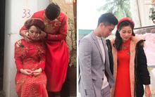 """Quỳnh Anh và Nhật Linh - 2 cô gái bị """"dính lời nguyền"""" say xe: Nỗi khổ không buông tha kể cả trong ngày cưới"""