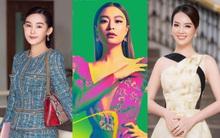 Sao Việt khiến fan nở mũi vì sở hữu học vị danh giá: Hoàng Thùy Linh có ý định học lên Tiến sĩ, Lê Âu Ngân Anh là Thạc sĩ khi mới 24 tuổi
