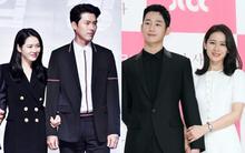 Đang được ship với Hyun Bin, Son Ye Jin bỗng nhận quà đặc biệt từ tình cũ tin đồn Jung Hae In, chị đẹp phản ứng ra sao?
