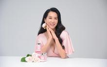 MC Nguyễn Cao Kỳ Duyên xinh đẹp rạng rỡ trong buổi ký kết đại sứ thương hiệu Hebora với BEHE Việt Nam