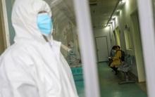 Công bố 2 ca nhiễm số 46 và 47 ở Việt Nam: Là nữ tiếp viên hàng không từ London về nước và người giúp việc trong nhà bệnh nhân 17