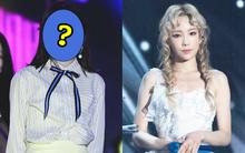 """Top 3 ca sĩ thần tượng """"đỉnh"""" nhất trong mắt """"tiểu Taeyeon"""": Chọn ngay """"phiên bản gốc"""" của chính mình, đánh giá cao 2 ca sĩ tài năng nhưng lận đận"""