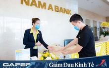 Các ngân hàng vẫn mở cửa làm việc bình thường trong thời gian cách ly toàn xã hội