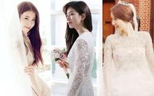3 mỹ nhân đắt giá nhất nhì Kpop đã hé lộ thời điểm kết hôn: IU còn mông lung nhưng Yoona - Suzy sắp đến gần?