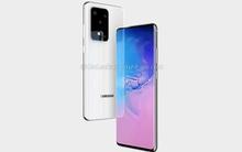 """Bộ ba Samsung Galaxy S20 lộ tin đồn mới, trong đó S20 Ultra sẽ thực sự là một con """"quái vật"""""""
