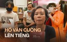 """Hồ Văn Cường lên tiếng xin lỗi, làm rõ mối quan hệ với bà Phương Hằng và """"Cậu IT""""  Nhâm Hoàng Khang"""